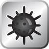 マインスイーパ Minesweeper Professional Mines