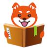 掌读看书-正版海量小说全本阅读