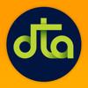 DTA Medications