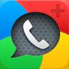 TELEPHONE pour Google Voice