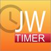 JW TIMER