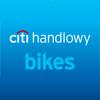 Citi Handlowy Bikes