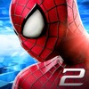 The Amazing Spider-Man 2 (AppStore Link)