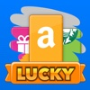 Scratch - Win Reward Cards by Lucky Lottery Games