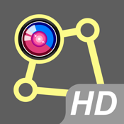 Doc Scan Hd Pro app review
