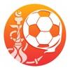 football online - كورة كافيه