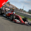 Formula Car Racing Adventure 2017
