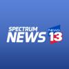 download Spectrum News 13