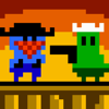 Train Bandit