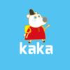 KaKa绘本世界 Wiki