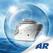Boat Watch Pro