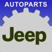 Auto Parts para Jeep