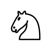 lichess • Online Chess