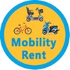 MobilityRent