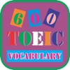 Từ Vựng Toeic: 600 Toeic Words and Toeic Grammar