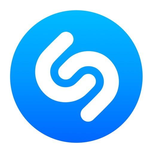 Shazam - 音楽認識