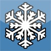 Snow Day Calculator app