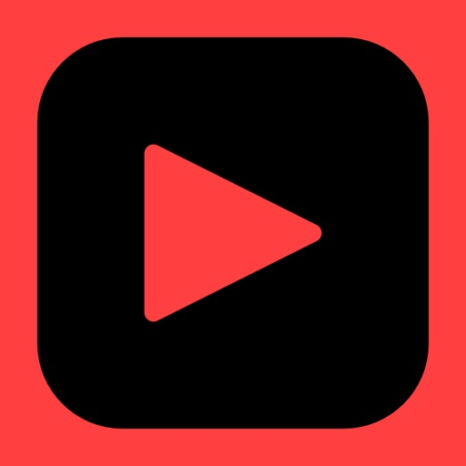 Action  app icon图