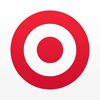 download Target — now with Cartwheel