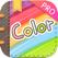 Color•多彩手帐打印