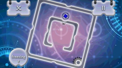 Mechanical Maze App Download Android Apk