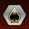 Pokernut Tournament Timer