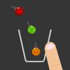 Throwing Balls Wiki