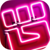 Beat Fever - A Dance Music Rhythm Tap Game