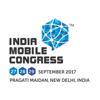 IMC 2017 Wiki