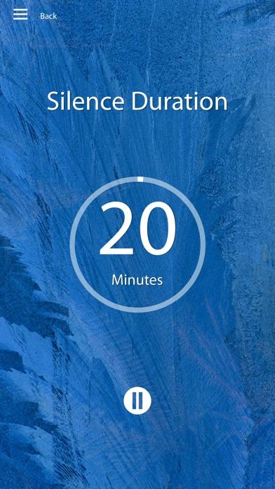 iPhone schermafbeelding 3