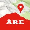 Åre Trails