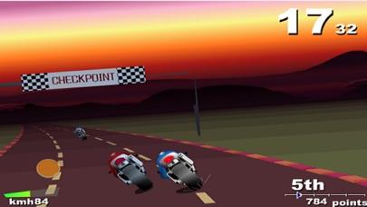 Turbo SpiritСкриншоты 2