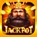 Royal Jackpot Slots - Casino
