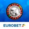 Eurobet Roulette