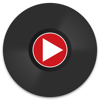 Musictube for YouTube