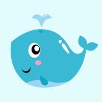 Whale VPN
