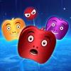 Apple Fruits Adventure – Match 3 Bubble Blast Pro