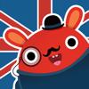 Pili Pop English: Aprender inglés para niños
