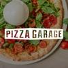 Pizza Garage Express