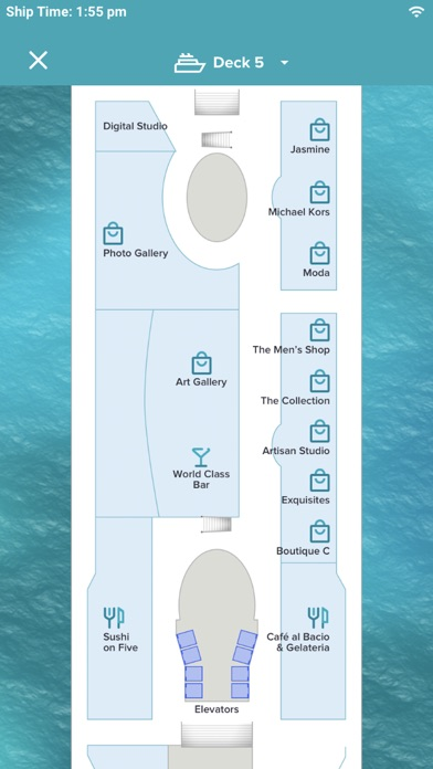 ImageTapp on the App Store - itunes.apple.com
