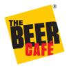 The Beer Cafe App