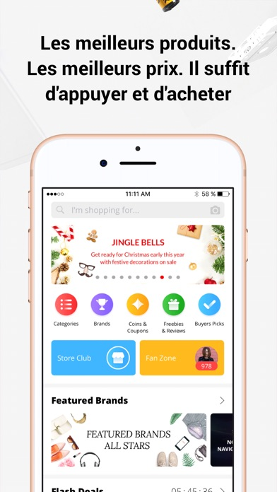 download AliExpress Shopping App apps 2