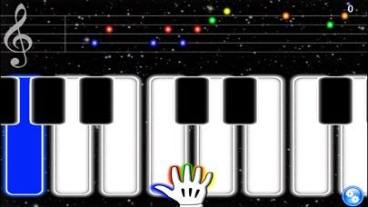 Piano * Скриншоты6