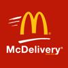 McDelivery SA