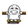 download CrazyBoyver2 Animated Stickers