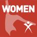 USA Gymnastics Women's Compulsory Program
