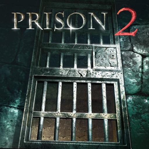 Prison Room Escape Key Puzzle