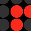BestScoreboard app