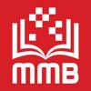 MyMedicalBooks