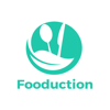 Fooduction